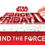 Guide to Force Friday II Promotions and Activities