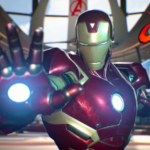 Marvel vs. Capcom: Infinite Story Trailer Released