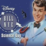 Bill Nye the Science Guy is Suing Disney for Unpaid Profits