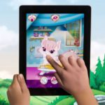 Lawsuit Accuses Disney of Violating Children's Online Privacy Protection Act, Illegally Tracking Online Behavior