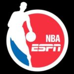 ESPN Announces 2017 NBA Preseason Schedule
