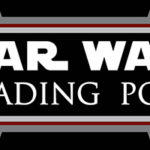 Star Wars Trading Post Opening at Disney Springs Today