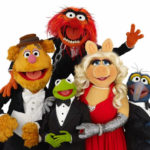 Muppets Reveal Details of Hollywood Bowl Show