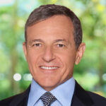 Live Blog: Bob Iger Speaks at Media, Communications & Entertainment Conference