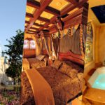 Win a Night's Stay in the Cinderella Castle Suite With This Give Kids the World Charity Raffle