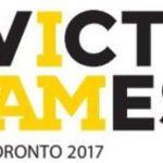 Invictus Games Toronto 2017 to be Broadcast on ESPN3