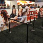 The Hasbro Store at Fan Expo Canada