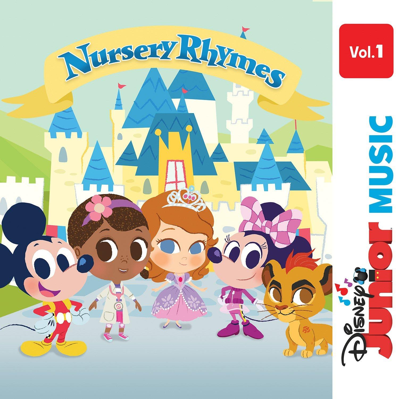 Radio Disney Junior Launches on Apple Music