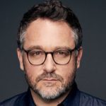 Colin Trevorrow No Longer Directing Star Wars Episode IX