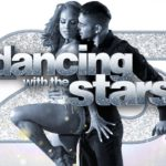 """Dancing with the Stars"" Announces Cast for Its 25th Season"