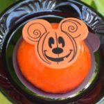 Pumpkin Items Appear Throughout Walt Disney World