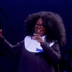 """Sister Act"" Cast Celebrates 25th Anniversary with Reunion on ABC's ""The View"""