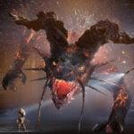 "Disney Reveals Mission: BREAKOUT! ""Monsters After Dark"" Tie-In to ""Thor: Ragnarok"""