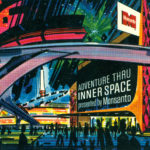 Disney Extinct Attractions: Adventure Thru Inner Space