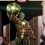 Comic Review – Secret Empire #10