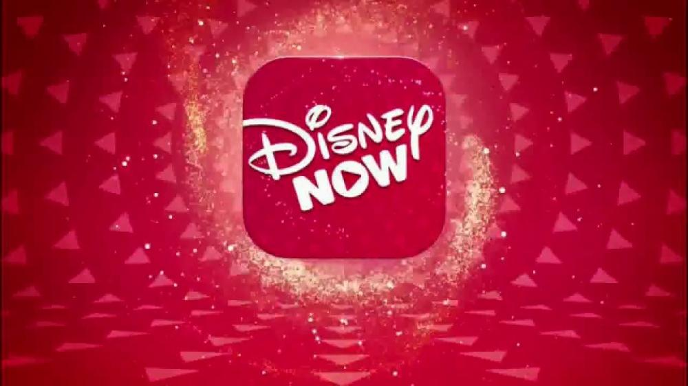 DisneyNOW Launches as One-Stop-Shop for Disney TV Shows
