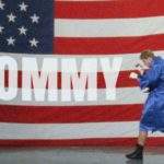 "TV Review — ""30 for 30: Tommy"""