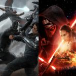 Iger Elaborates on Steaming Service Plans, Marvel and Star Wars Will Join