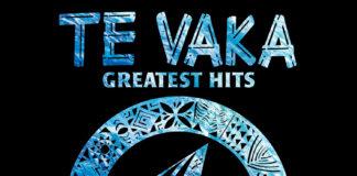 Te Vaka's Greatest Hits