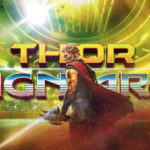 """Thor: Ragnarok"" Preview Coming to Disney California Adventure"