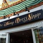 Downtown Disney Welcomes the Disney Dress Shop