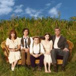 "TV Review: ""The Middle"" Season 9"