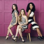 Freeform Renews The Bold Type for Seasons 2 and 3