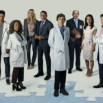 The Good Doctor Gets Full-Season Order on ABC