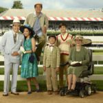 """TV Review: """"Fresh Off the Boat"""" Season 4"""