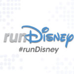 runDisney Suspends Disneyland Races Starting in 2018