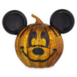 13 Fun Halloween Items from shopDisney