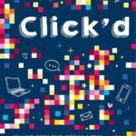 Book Review: Click'd