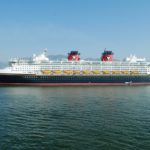 Disney Wonder Cast Member Charged with Embezzling $275K from Disney