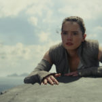"""""""The Last Jedi"""" Early Social Reactions"""