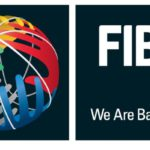 ESPN Signs Deal with FIBA for International Basketball Competitions