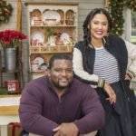 """The Great American Baking Show"" Returns to ABC"