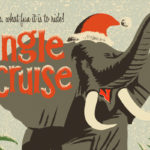 Jingle Cruise Returns to Magic Kingdom Despite Disneyland Hiatus