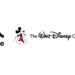 Disney and Altice USA Announce Distribution Agreement