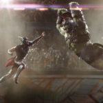 "Movie Review — ""Thor: Ragnarok"" (Spoiler Free)"