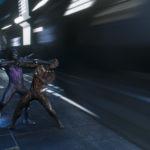New Black Panther Trailer Breakdown
