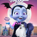 TV Review: Vampirina