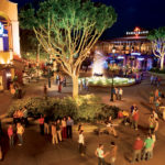 Dream Boutique Opening at Downtown Disney