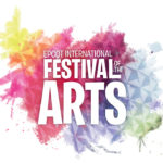 2018 Epcot International Festival of the Arts Dining Packages On Sale