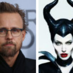 """Pirates 5"" Director Reportedly in Talks to Direct ""Maleficent 2"""
