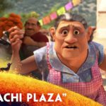 First Clip and Featurette for Pixar's Coco Released
