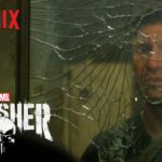 Marvel's The Punisher Gets Premiere Date