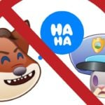 Disney's Emoji Series Continues with Zootopia and Anti-Bullying Video