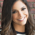 ESPN Hires Katie Nolan Away from Fox Sports