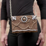 How to Make a Hocus Pocus Inspired Bag