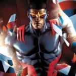 "Comic Review: ""Falcon #1"""